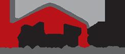 ZMETRA.com, Logo